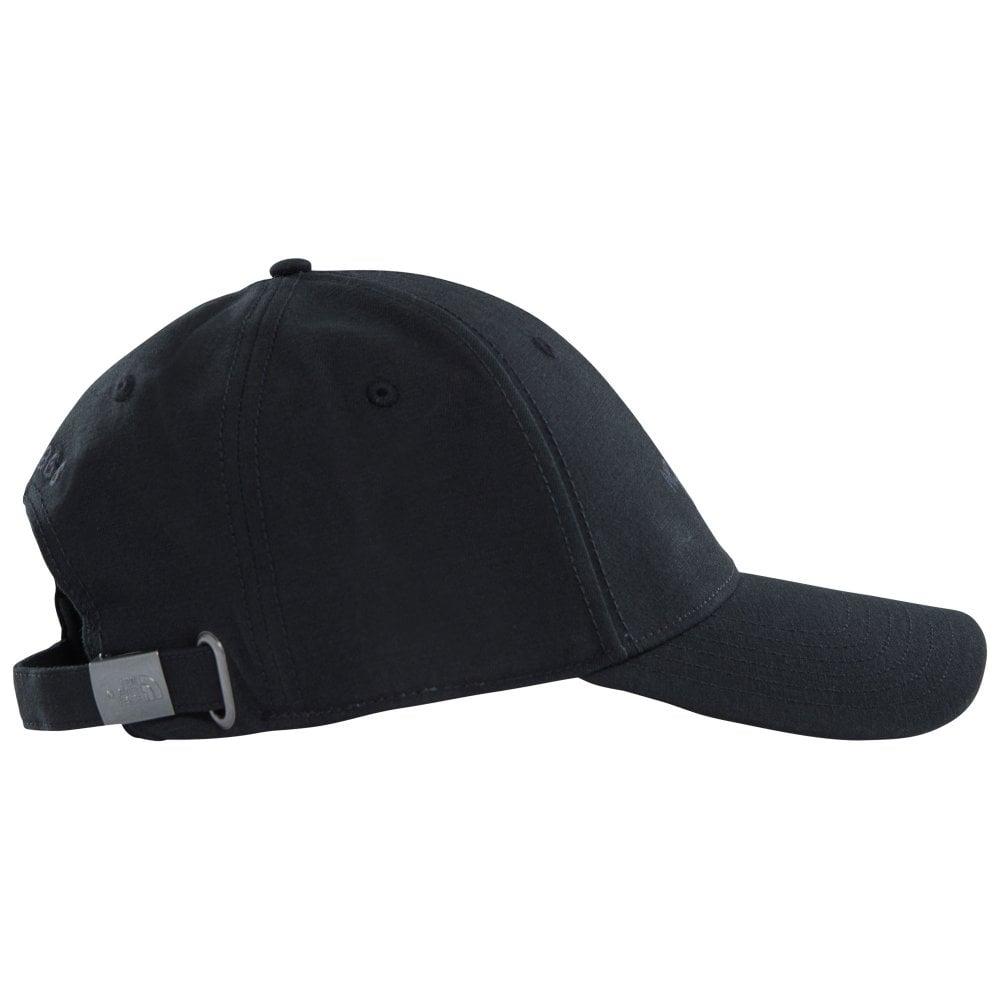 df479a708 66 Classic Hat