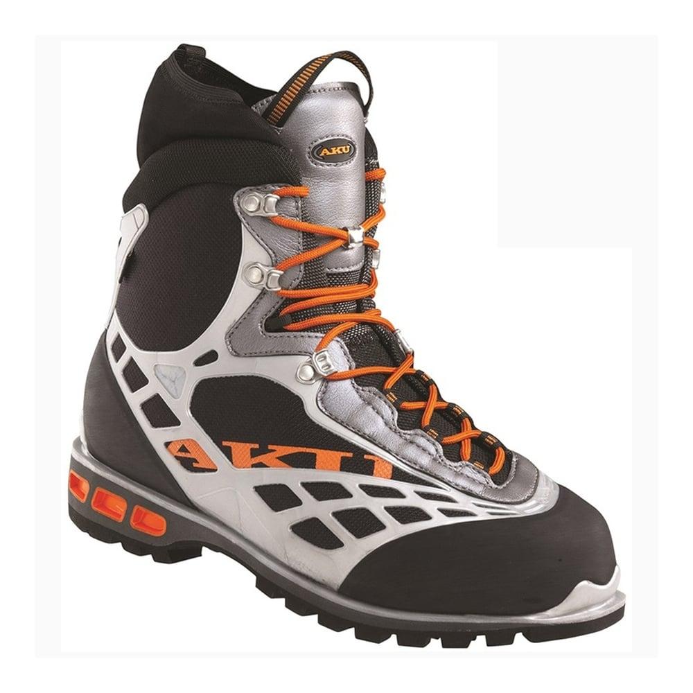 ead3de233cf Aku Mens SL Pro GTX Walking Boots - Footwear from Gaynor Sports UK