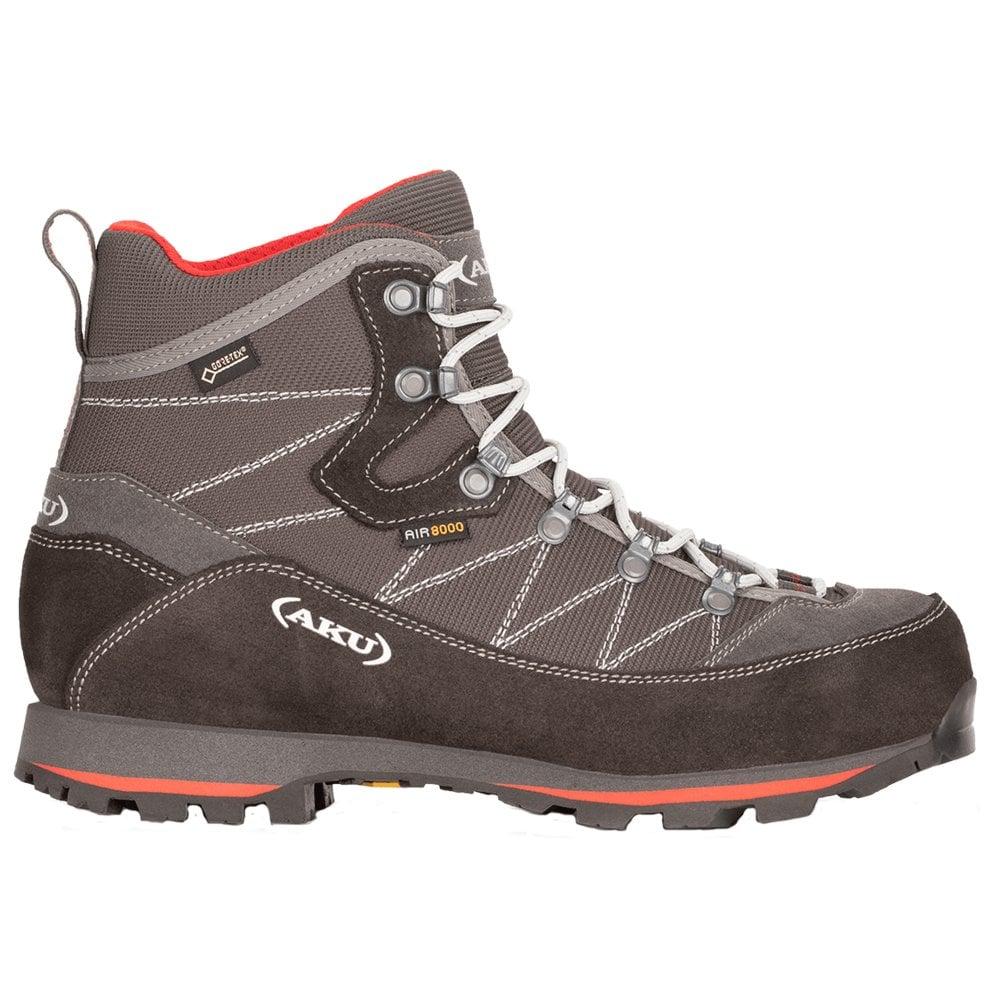 73b60cf3c95 Aku Mens Trekker Lite GTX Walking Boot
