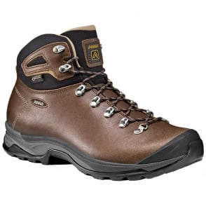 5c49fa3b424 Asolo Mens Powermatic 200 GV Walking Boots - Footwear from Gaynor ...