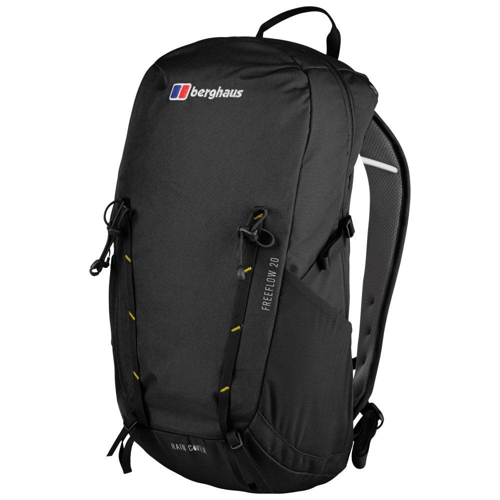 b5a8999738 Berghaus Freeflow 20 Rucksack - Equipment from Gaynor Sports UK