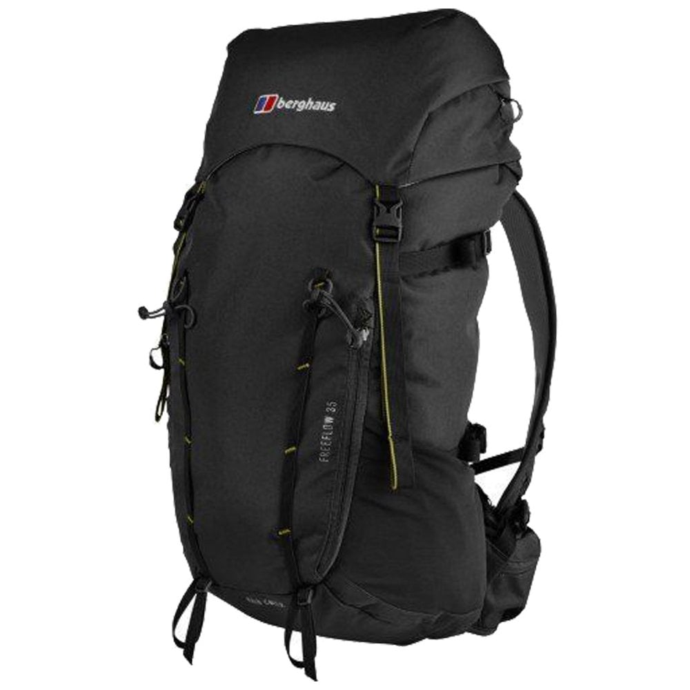 363cee534a5b Berghaus Freeflow 35 Rucksack - Equipment from Gaynor Sports UK