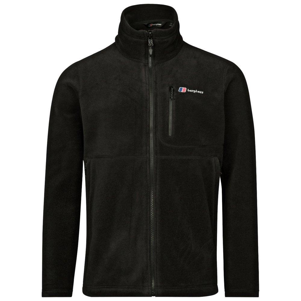 Berghaus Mens Activity PT Jacket