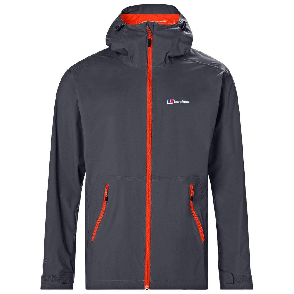 promo code 5846c 53a65 Mens Deluge Pro Jacket