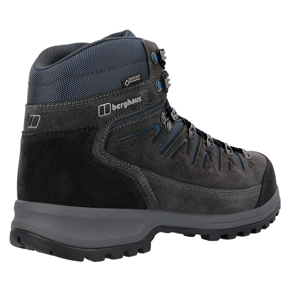550c95d84f6 Mens Explorer Trek GTX Walking Boot