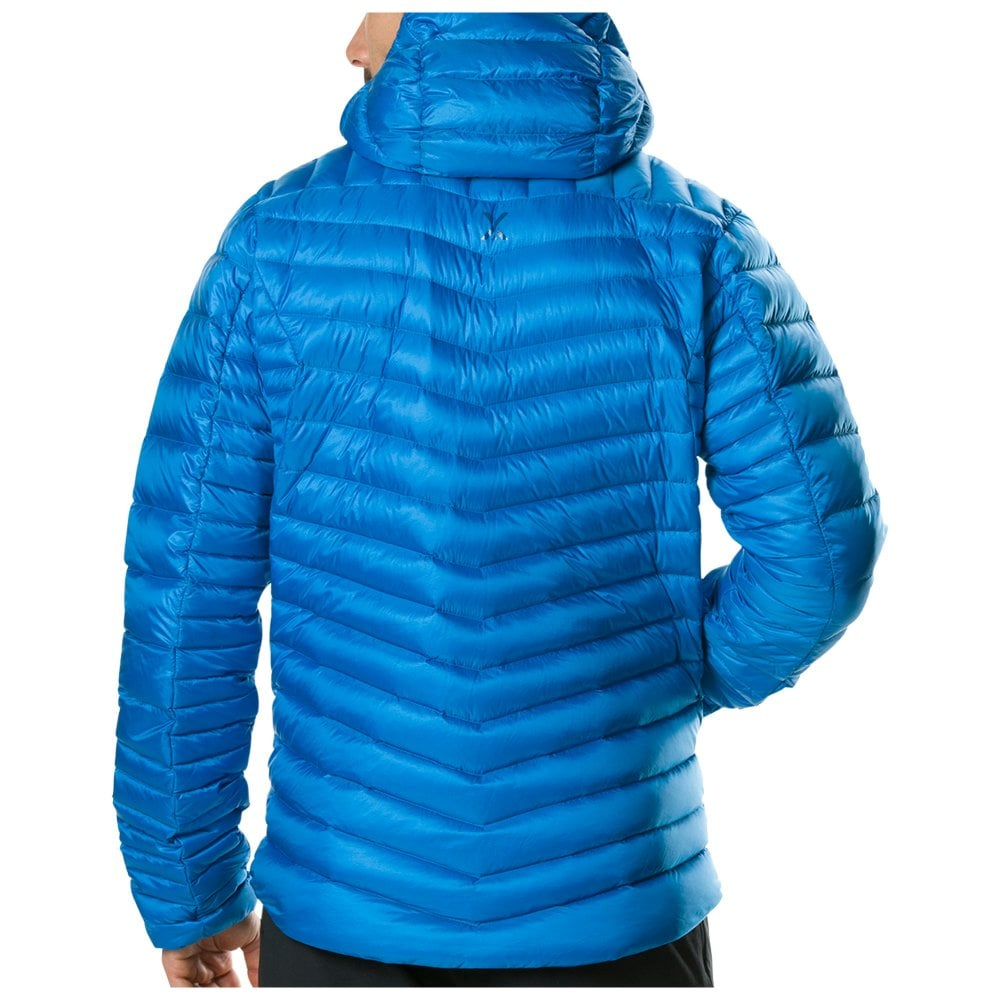 62acd93c1 Mens Extrem Micro Down Jacket
