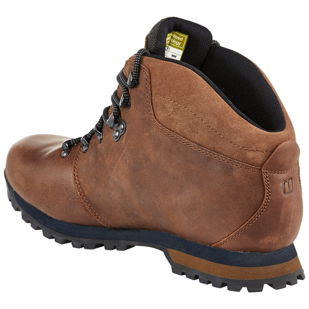 6cee5bd1ae4 Mens Hillwalker II GTX Walking Boots