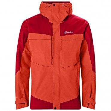 fa44af04930 Mens Mera Peak 5.0 Jacket