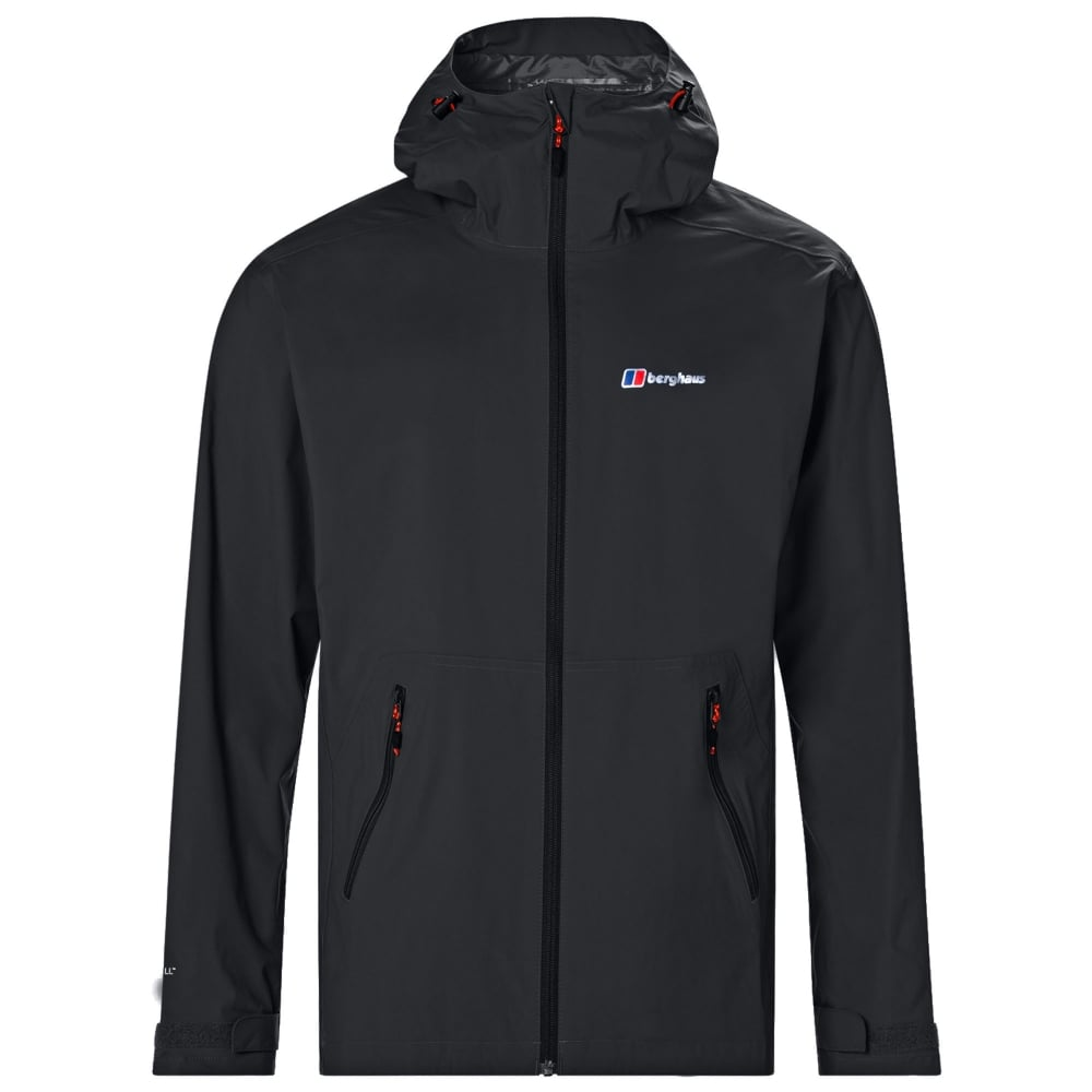 Waterproof Jackets Sale