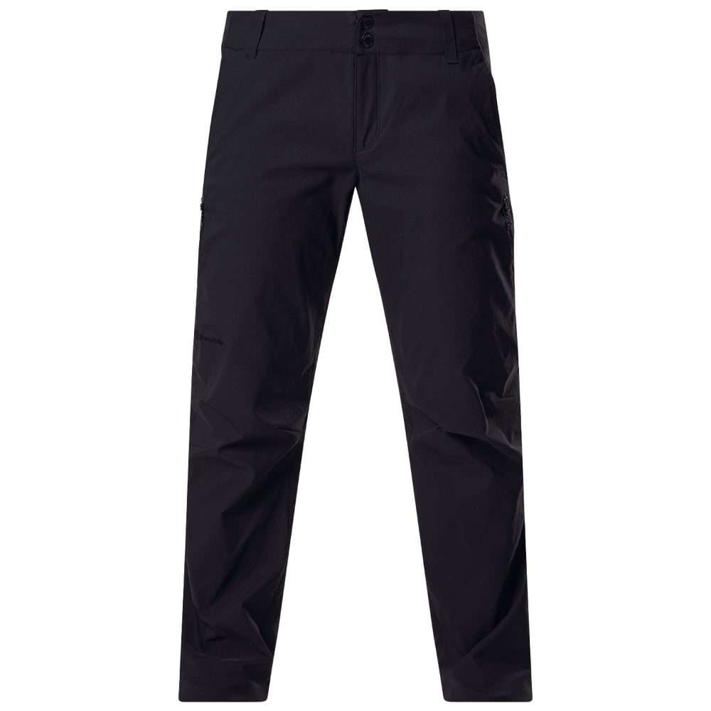 845302f636860 Berghaus Womens Ortler 2.0 Pant - Trousers from Gaynor Sports UK