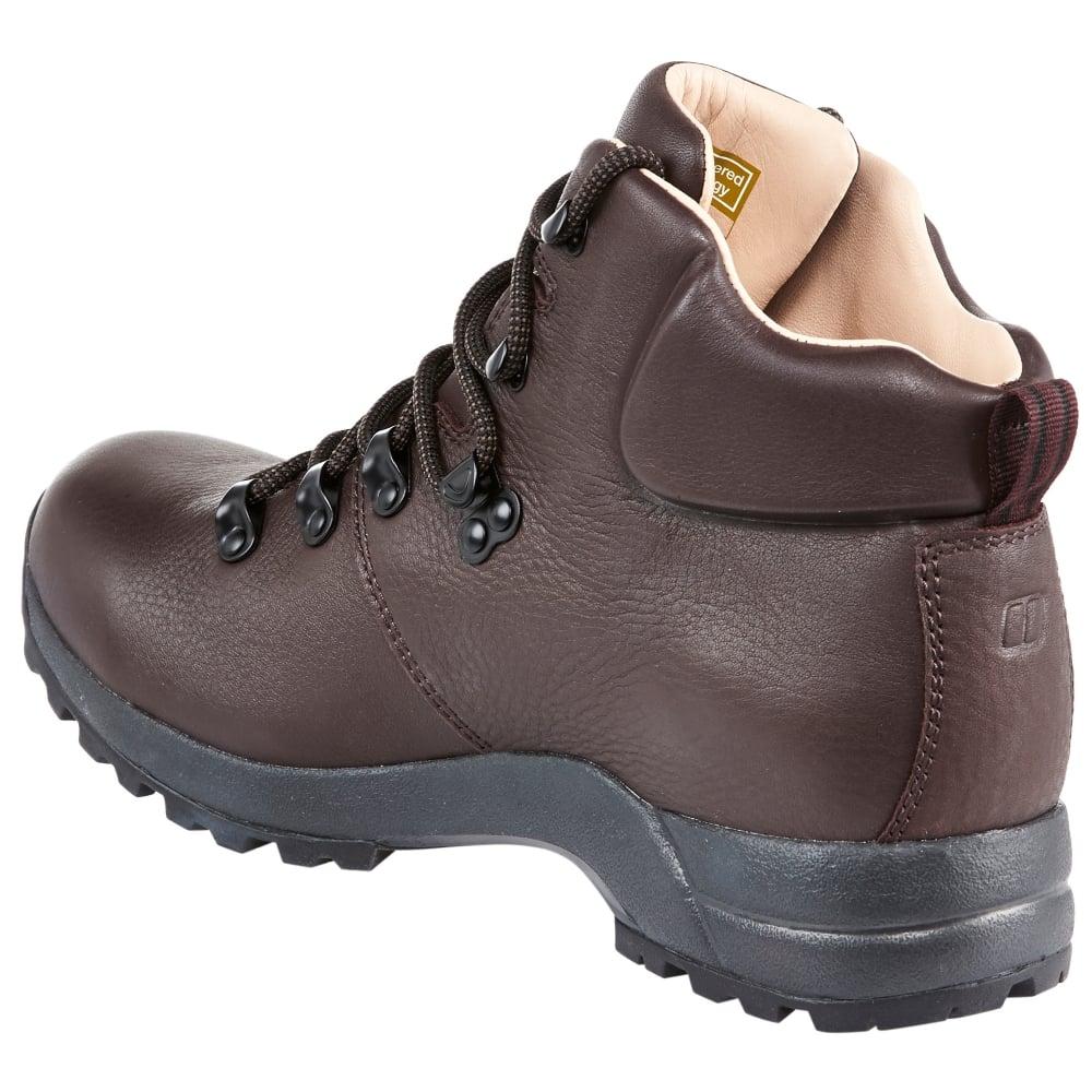 Berghaus Womens Supalite II GTX Boots