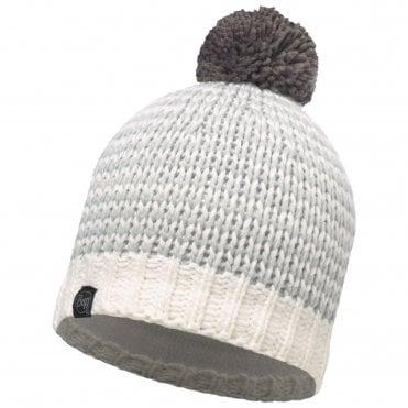 cd911dd82de Dorn Cru Knitted Hat