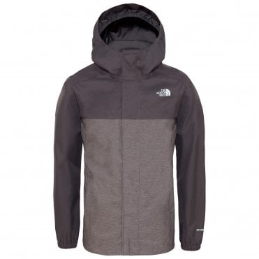 04e83e3a9 XL The North Face Waterproof Jackets Sale
