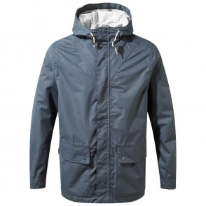 5ad780726 Craghoppers Mens Herston 3 in 1 Jacket - Men's from Gaynor Sports UK