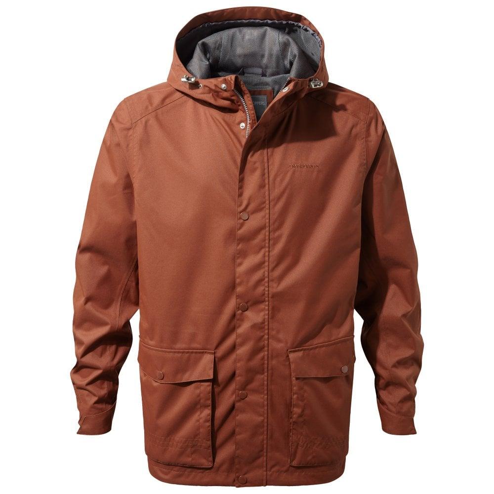 cb9000b50a5 craghoppers-mens-kiwi-classic-jacket-p10989-40143 image.jpg
