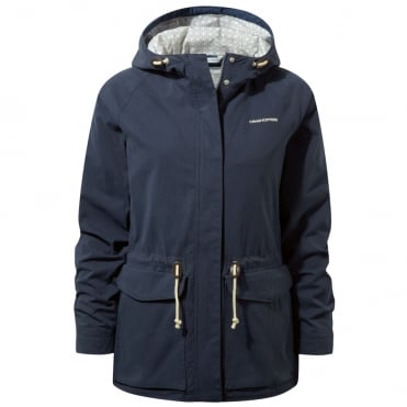 UK 8 Waterproof Jackets Sale