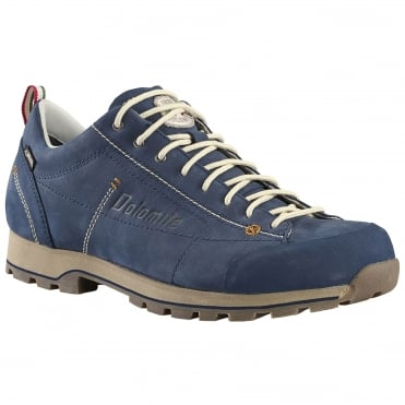 0c99cc8048a Mens Cinquanta Low FG GTX Walking Shoes