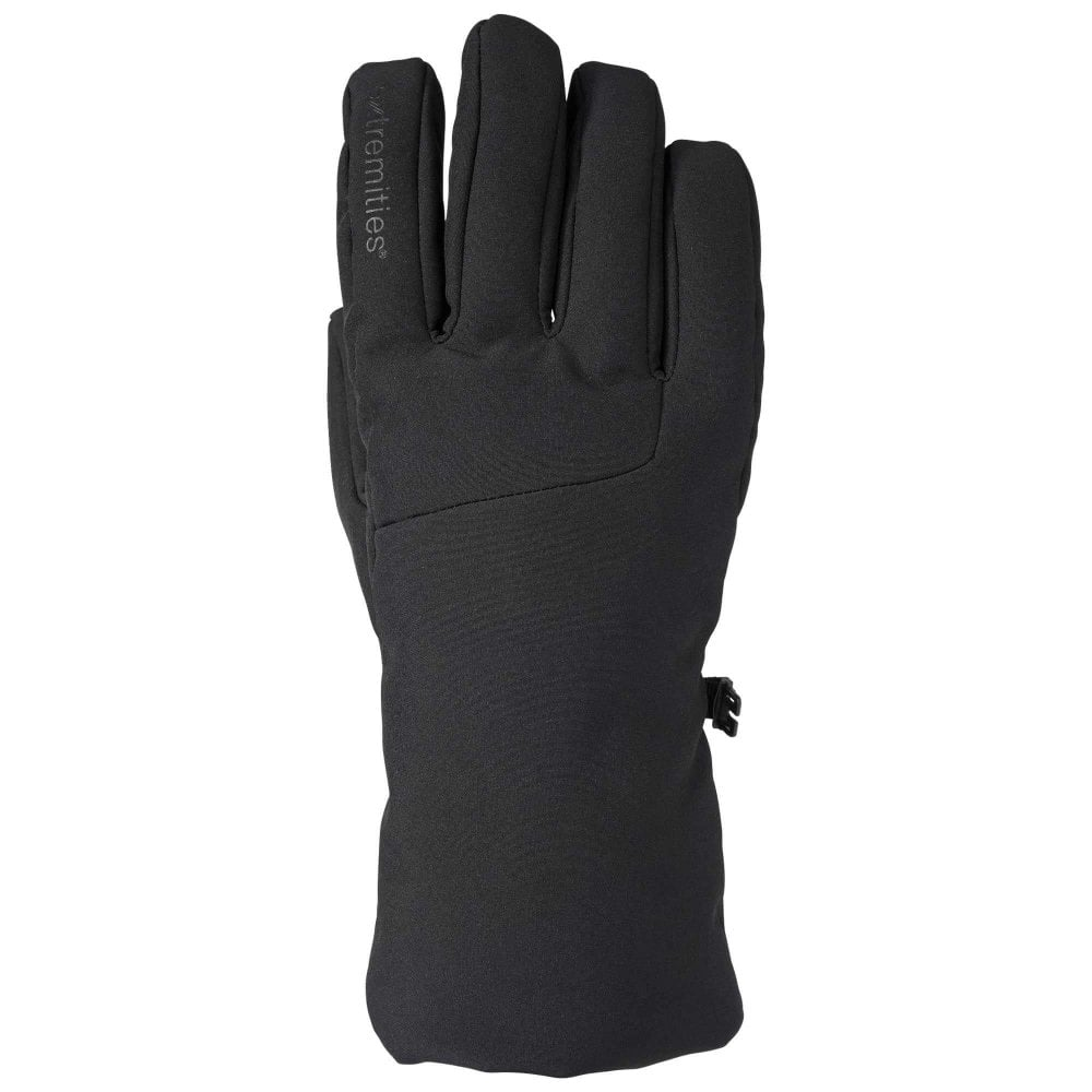 Extremities Focus Glove - Men's from Gaynor Sports UK