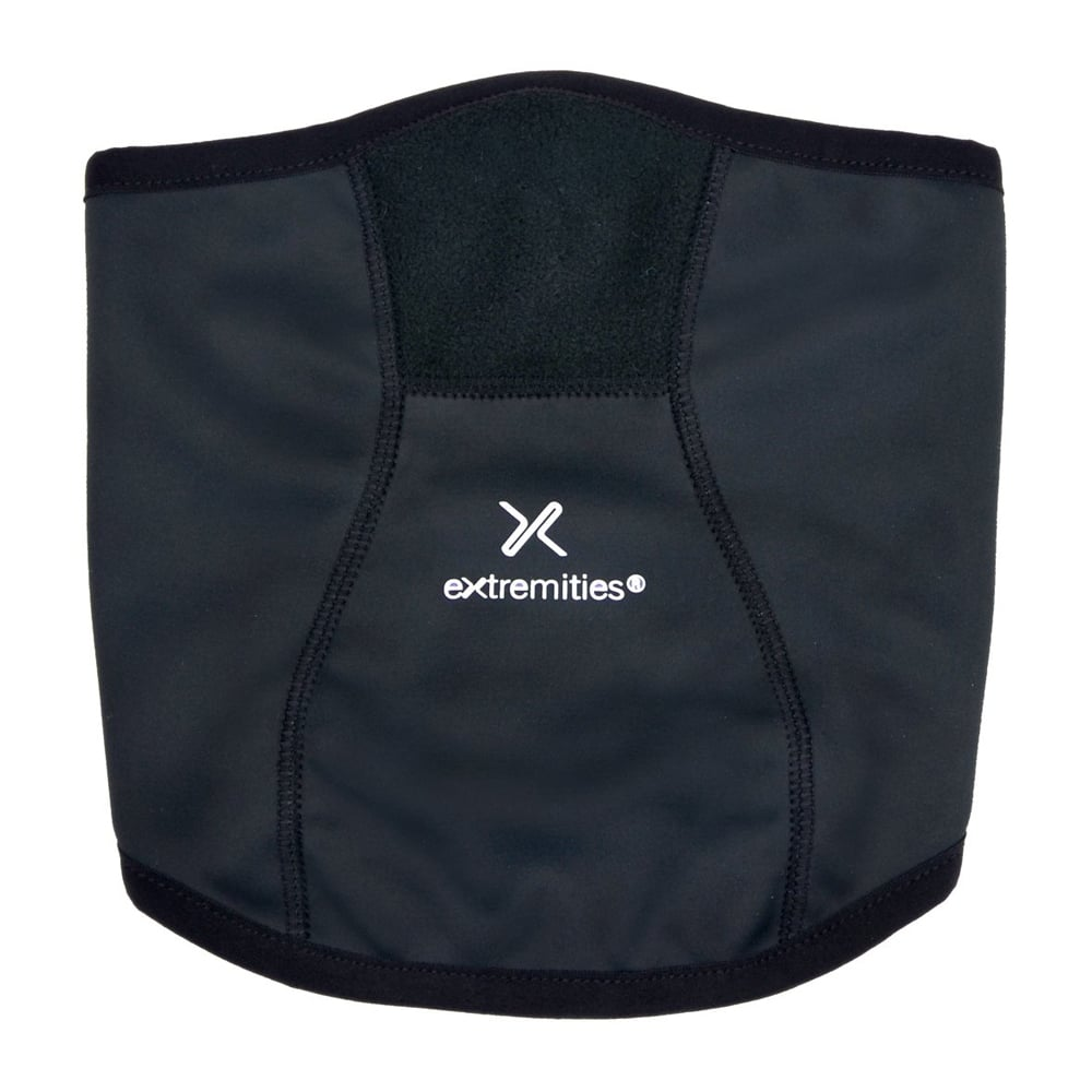 Extremities Guide Face Mask - Men's from Gaynor Sports UK