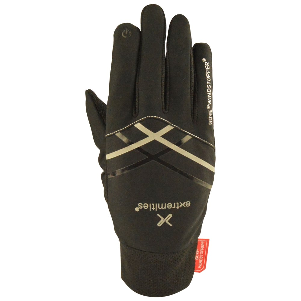 Extremities Mens Windy Dry Lite Glove - Men's from Gaynor ...