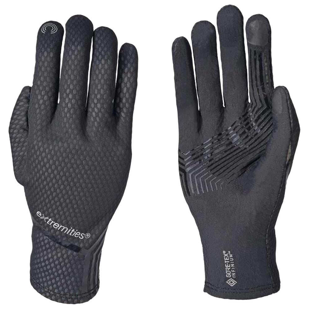 Extremities Sirocco Glove - Men's from Gaynor Sports UK