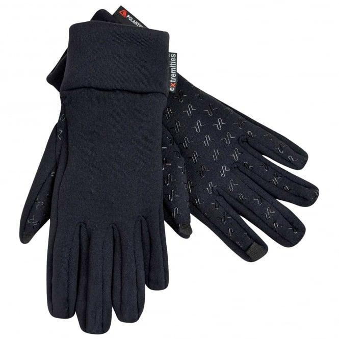 Extremities Sticky Powerstretch Glove - Men's from Gaynor ...