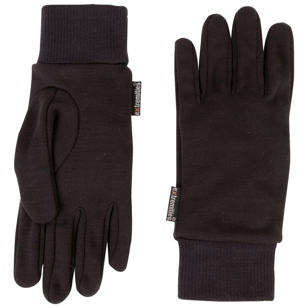 Extremities Thicky Glove - Men's from Gaynor Sports UK
