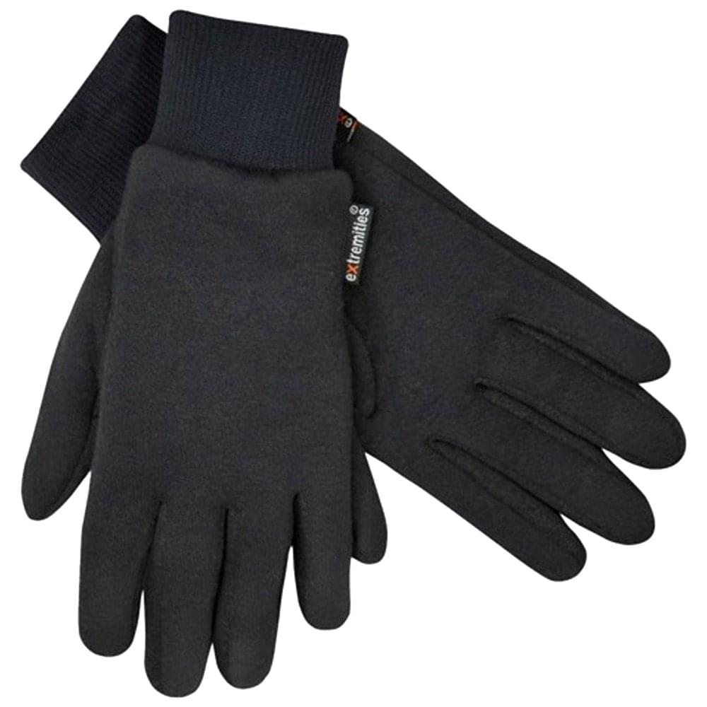 Extremities Thicky Gloves - Men's from Gaynor Sports UK