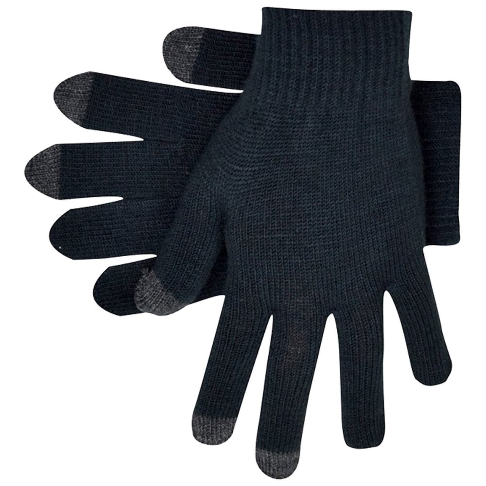 Extremities Thinny Touch Glove - Men's from Gaynor Sports UK