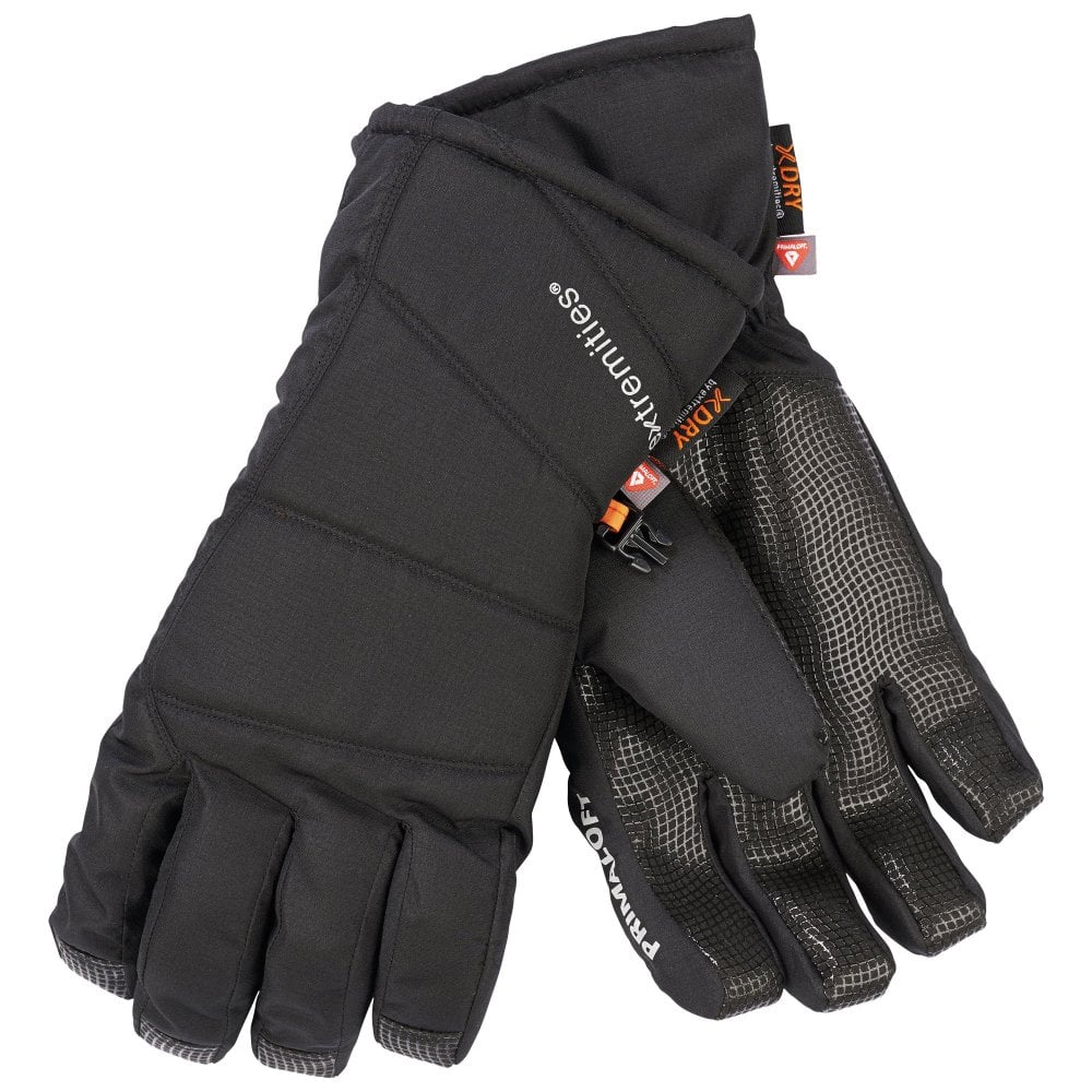 Extremities Trail Glove - Men's from Gaynor Sports UK