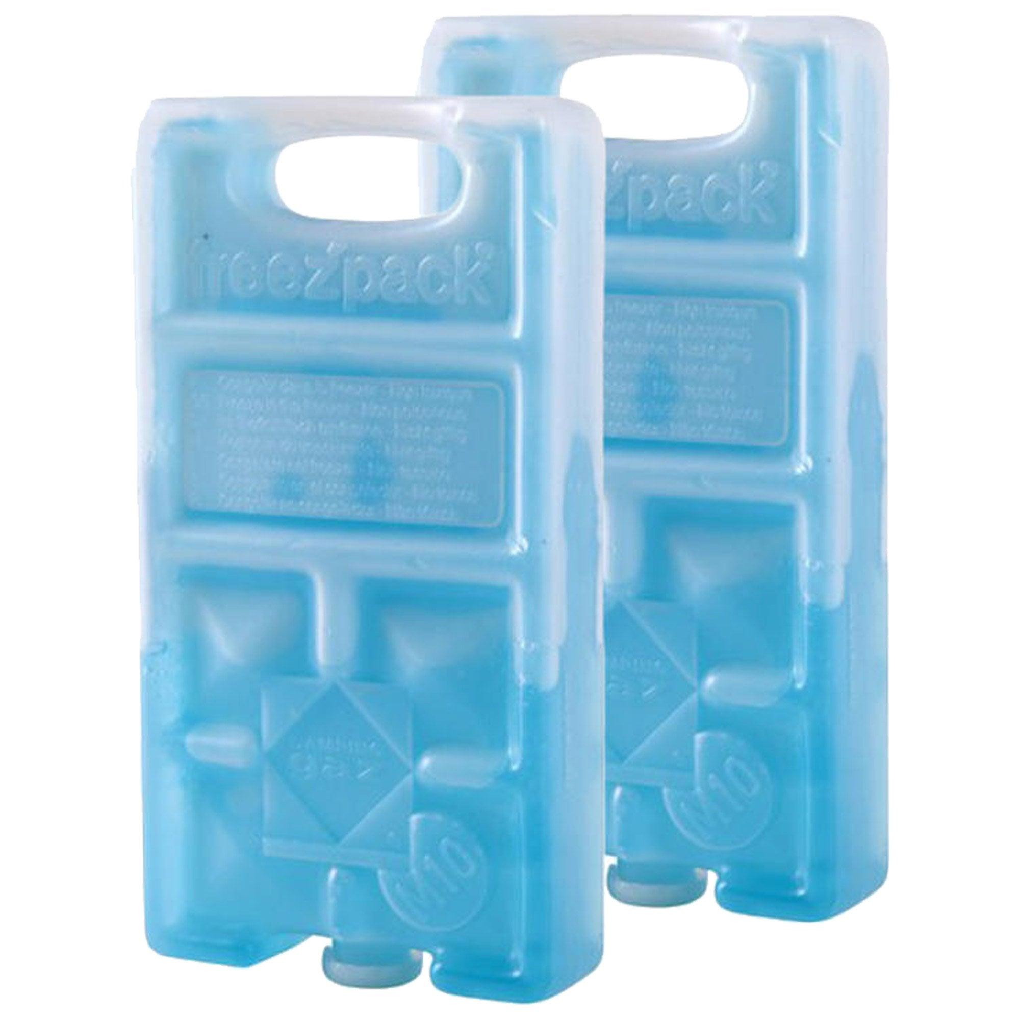 Campingaz Freez Pack M10 Duo