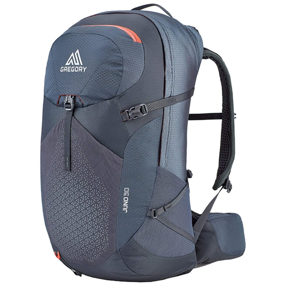 Gregory Womens Juno 30 Backpack - Daysacks from Gaynor Sports UK