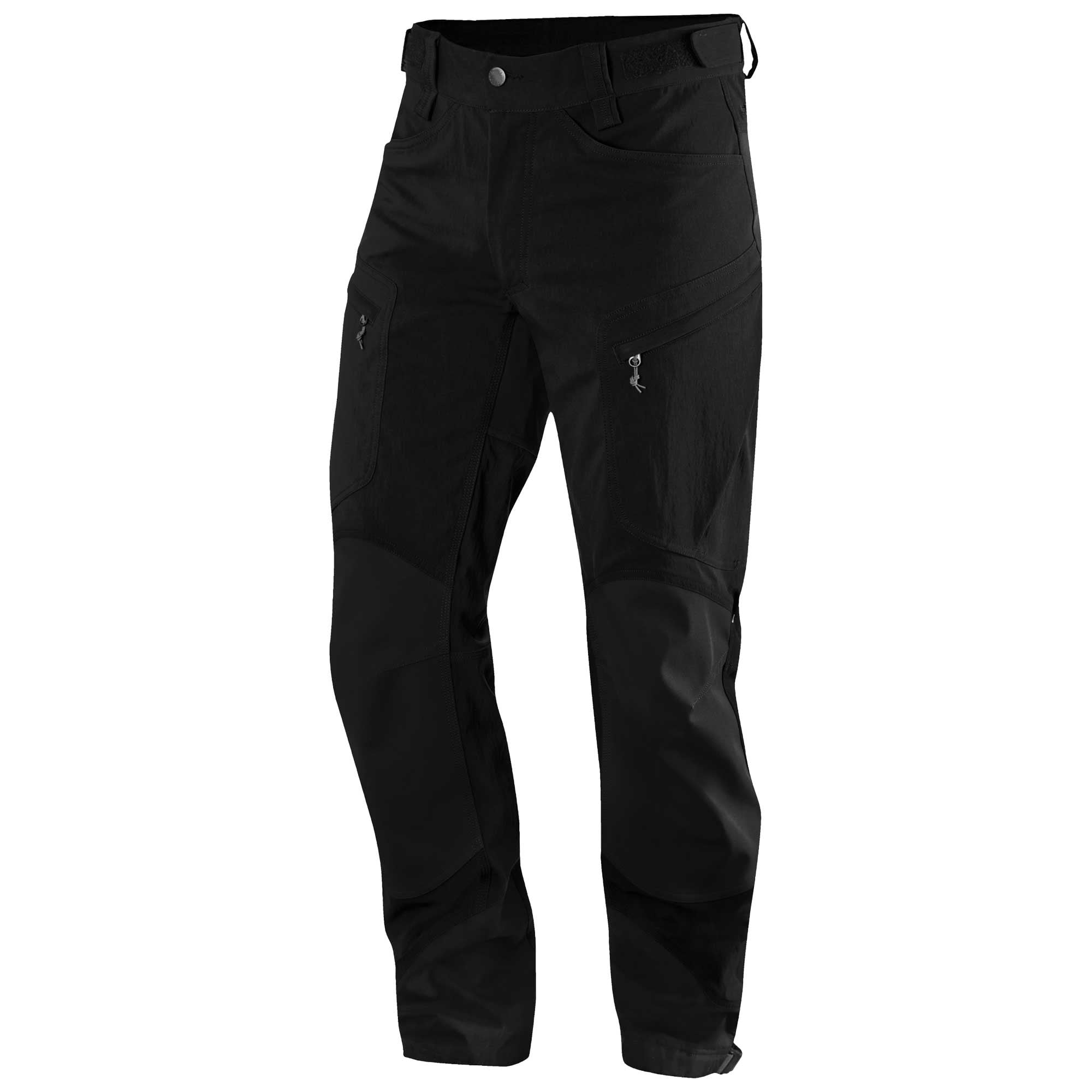Haglofs Mens Rugged Ii Mountain Pant