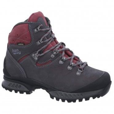 f2f50a0978b Footwear