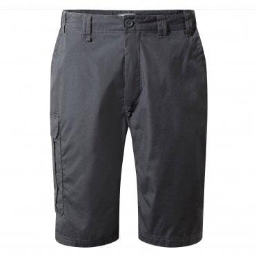 Pantalones Cortos Hombre Craghoppers Kiwi Long Shorts Raffia
