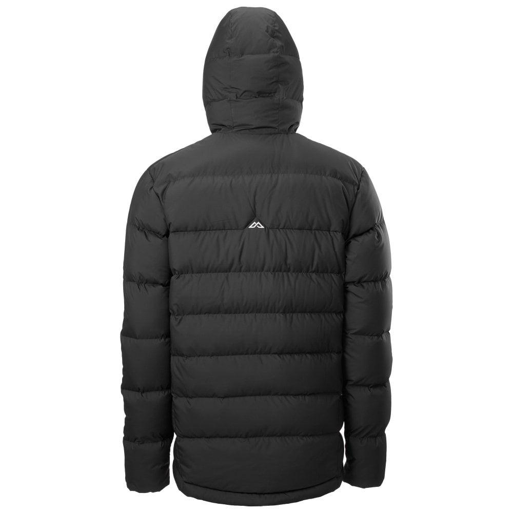1f6765c09c0 Kathmandu Mens Epiq Hooded Jacket v2 - Men s from Gaynor Sports UK