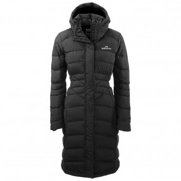 5e968c54c Insulated Jackets