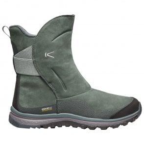 06ee623d3e34a Merrell Womens Sylva Tall WTPF Winter Boots - Footwear from Gaynor ...