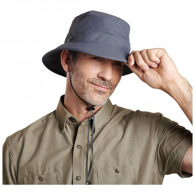 Kuhl Sun Blade Hat - Men s from Gaynor Sports UK 8829aa7f41b4