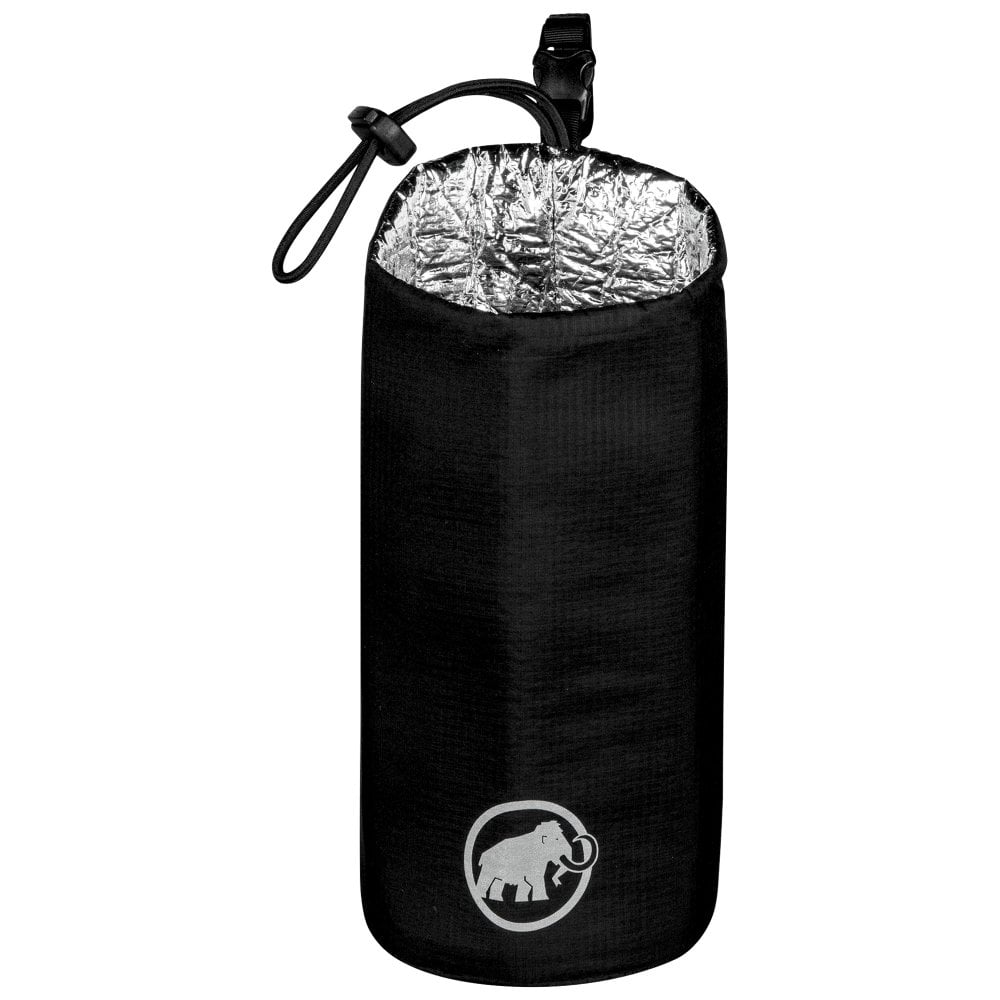 7f2b4afa555e5 Mammut Add On Bottle Holder Insulated Small - Equipment from Gaynor ...