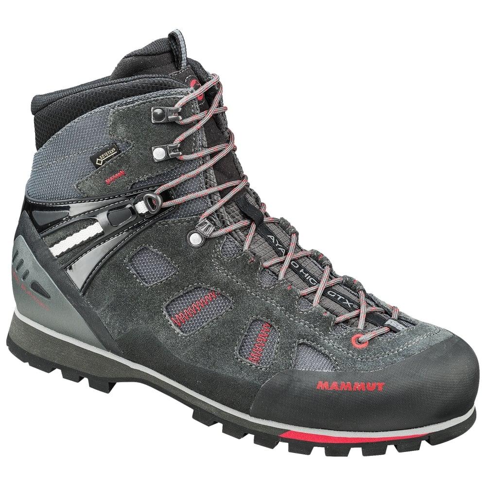 running shoes big sale 2018 shoes Mens Ayako High GTX Walking Boots