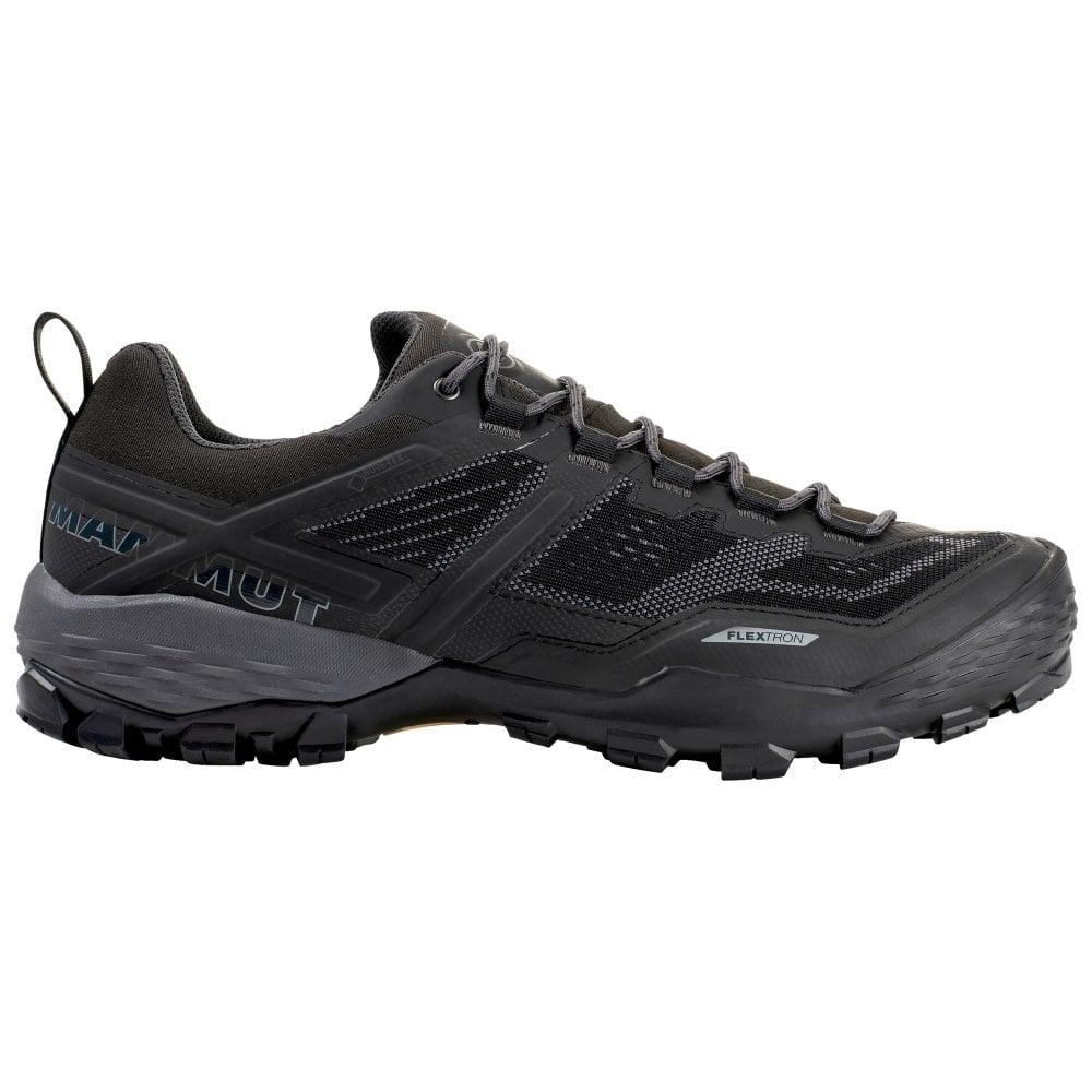 begrenzter Verkauf Preis vergleichen neues Mens Ducan Low GTX Walking Shoes