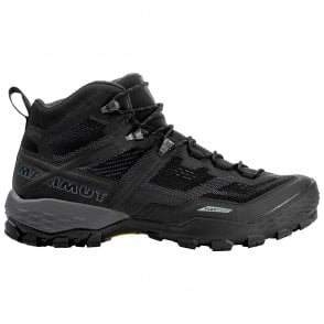 36a66c5f0c9 Dolomite Mens Tofana GTX Walking Boots - Footwear from Gaynor Sports UK