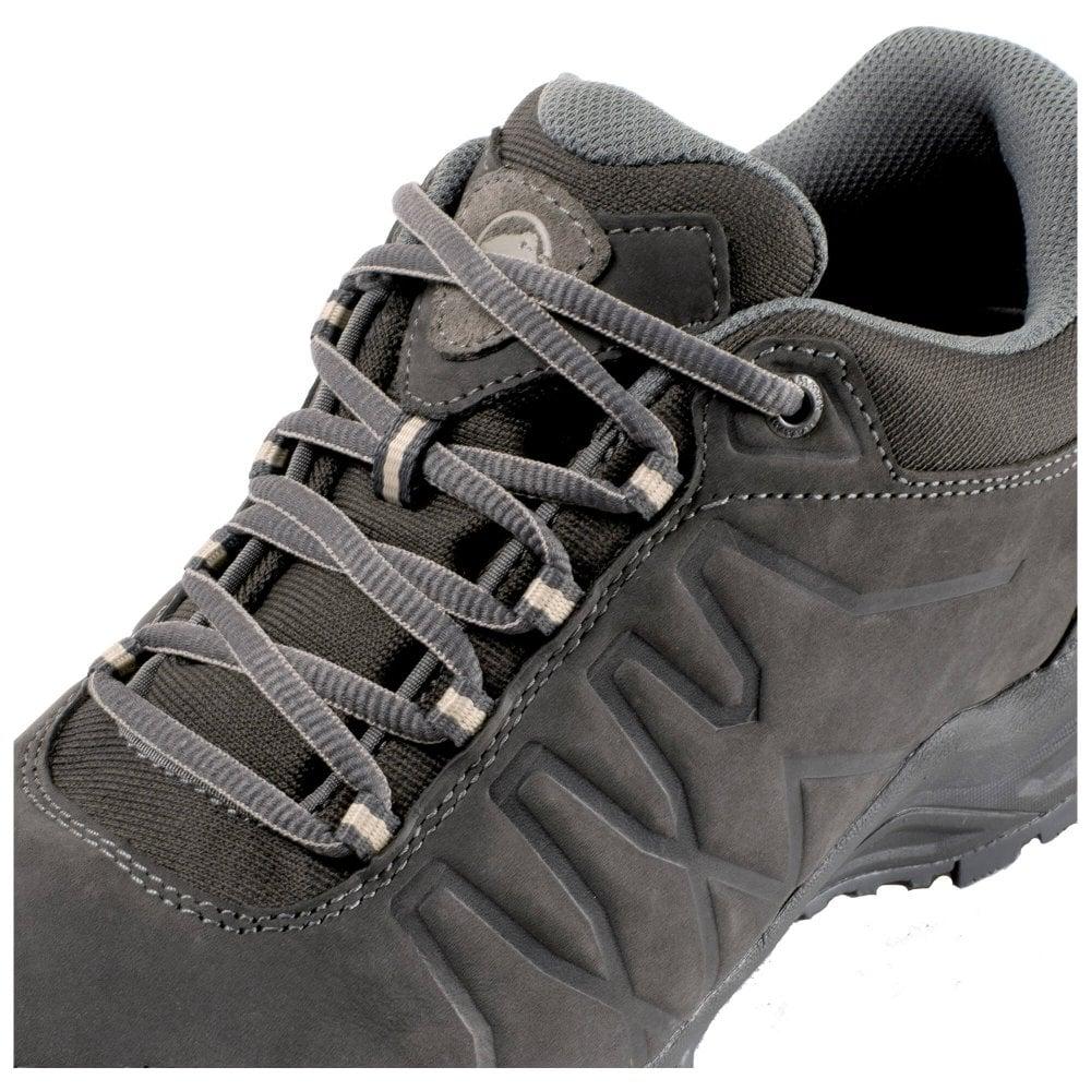 Original kaufen 100% Qualität 100% echt Mens Mercury III Low GTX Walking Shoe