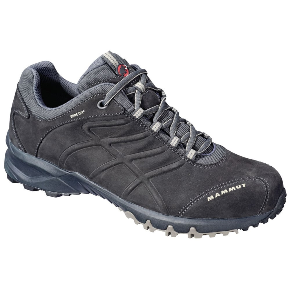 Mammut Tatlow Gtx Mens Walking Shoe