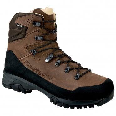 b399606dd87 12 Footwear