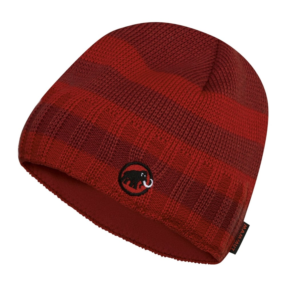 Mammut Paasion Beanie - Under £30 from Gaynor Sports UK fd468b97be2