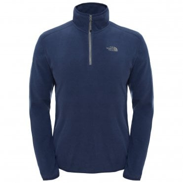 new The North Face Peakfrontier Zip-in Jacket RRP £200 save £75