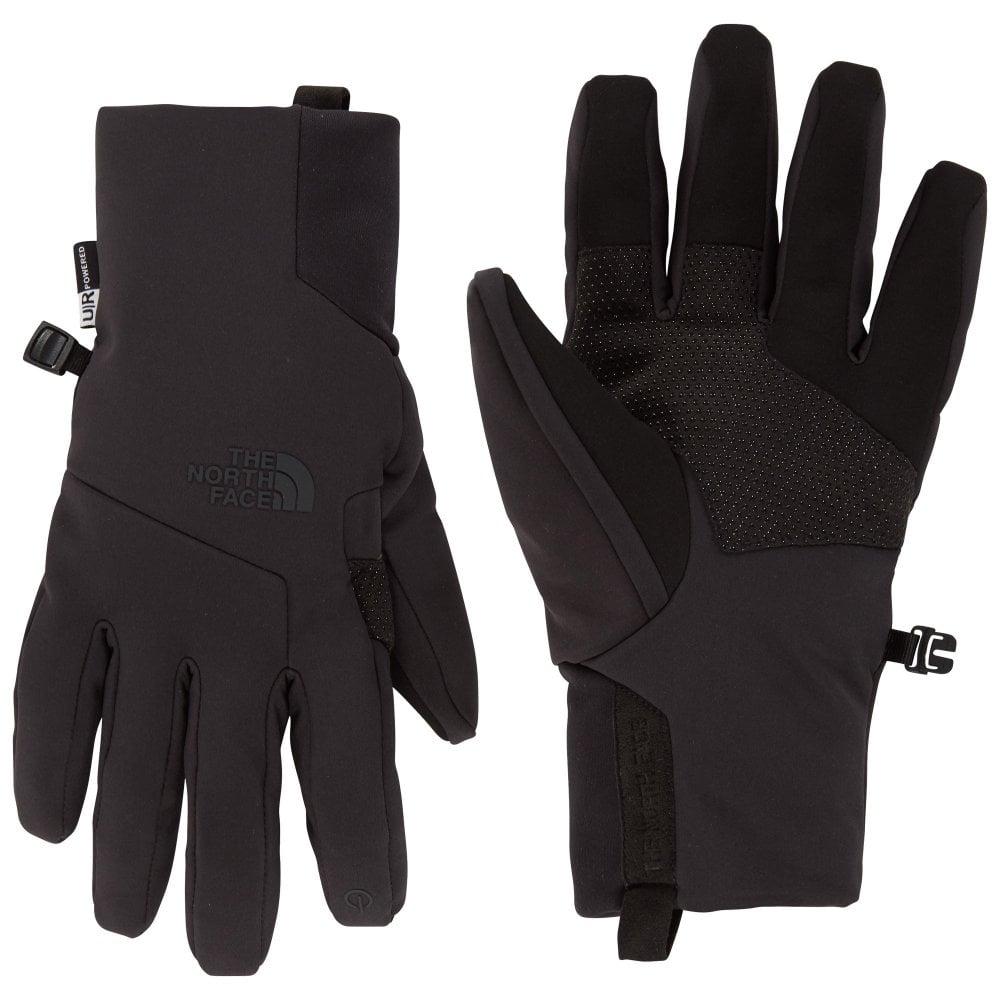 2375bd2df Mens Apex + Etip Glove