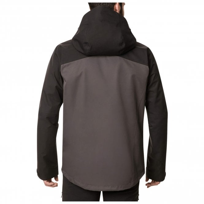 factory outlet agreatvarietyofmodels clearance prices Mens Fellmaster Jacket